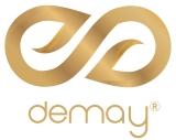 Demay Produkte
