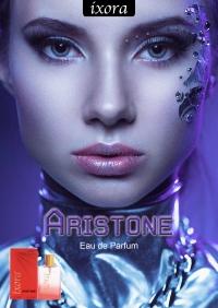 Aristone