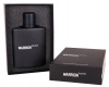 Warrior 100ml
